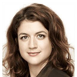 Laura Kueny, M.D.