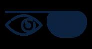 Amblyopia icon