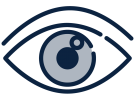 Cataract icon